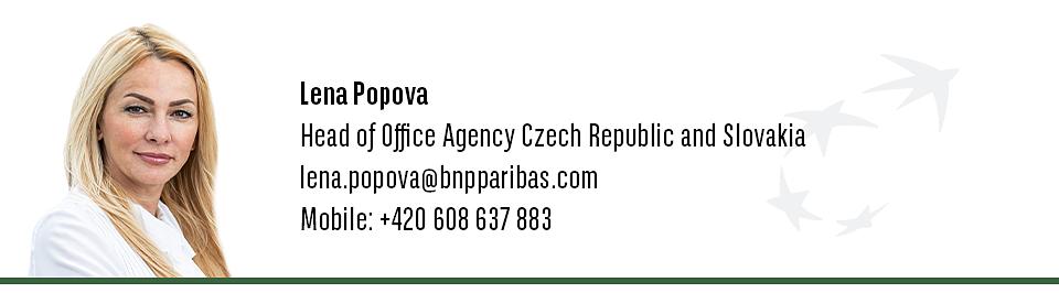 Lena Popova.png