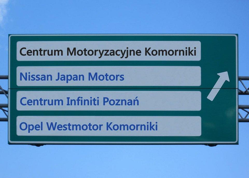 CM-Komorniki-1-1100x789.jpg