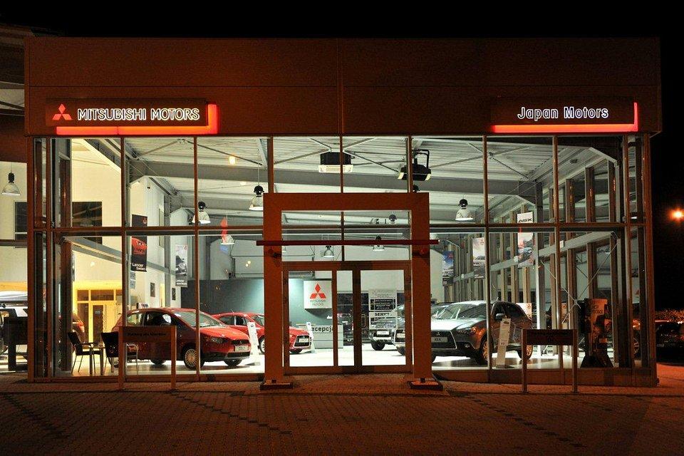Mitsubishi_Japan_Motors_takze_w_Dabrowie_Gorniczej2.jpeg