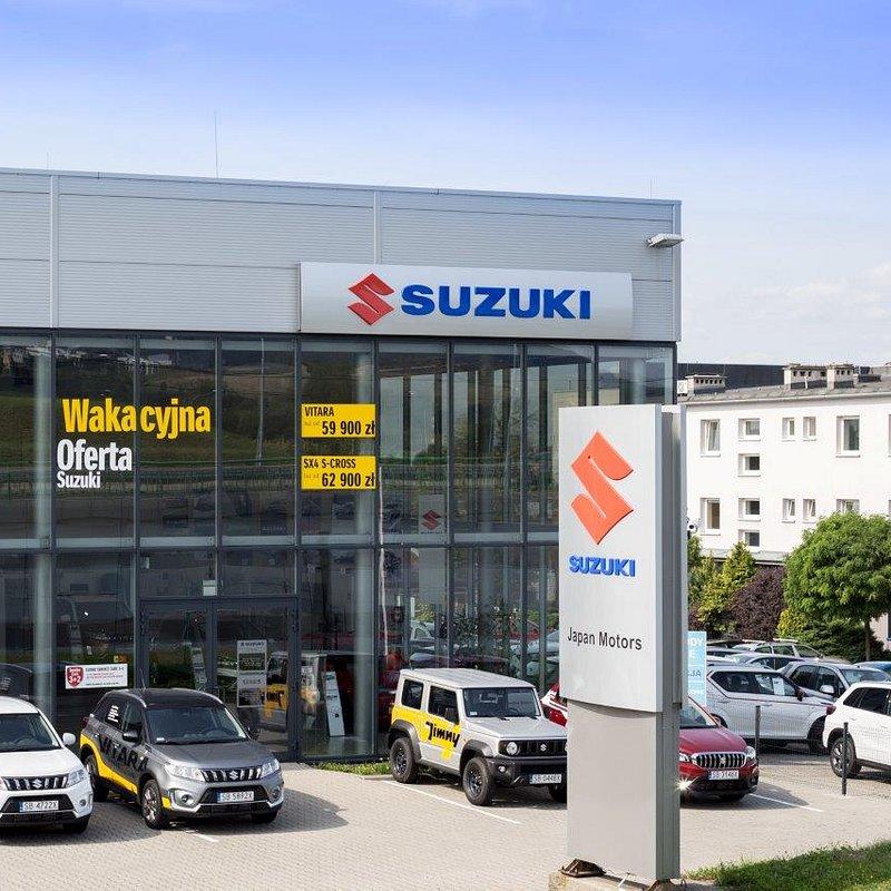 Suzuki Japan Motors (1).jpg