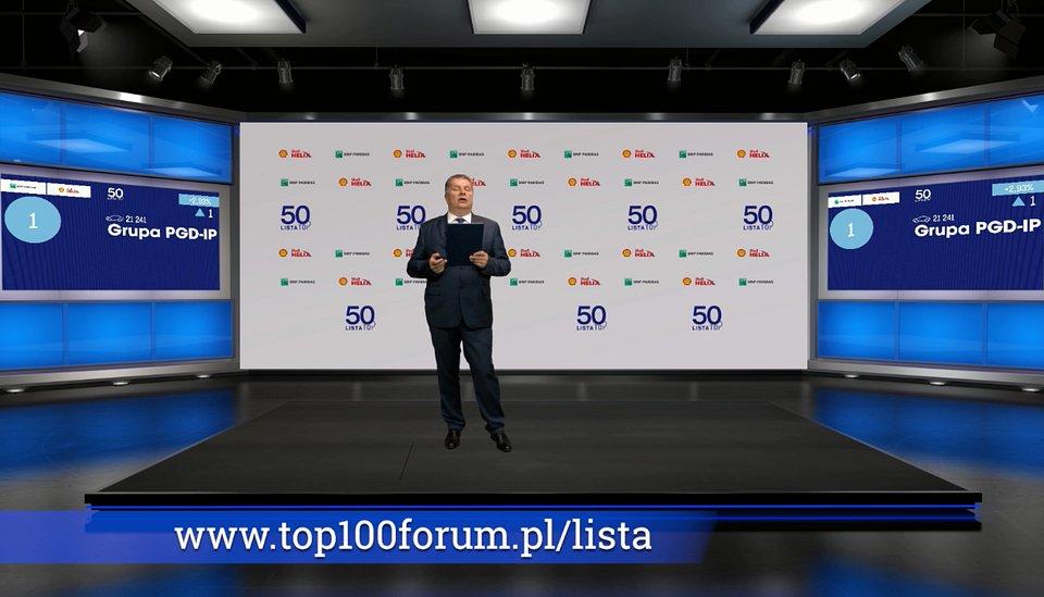 Top50 (2).jpg