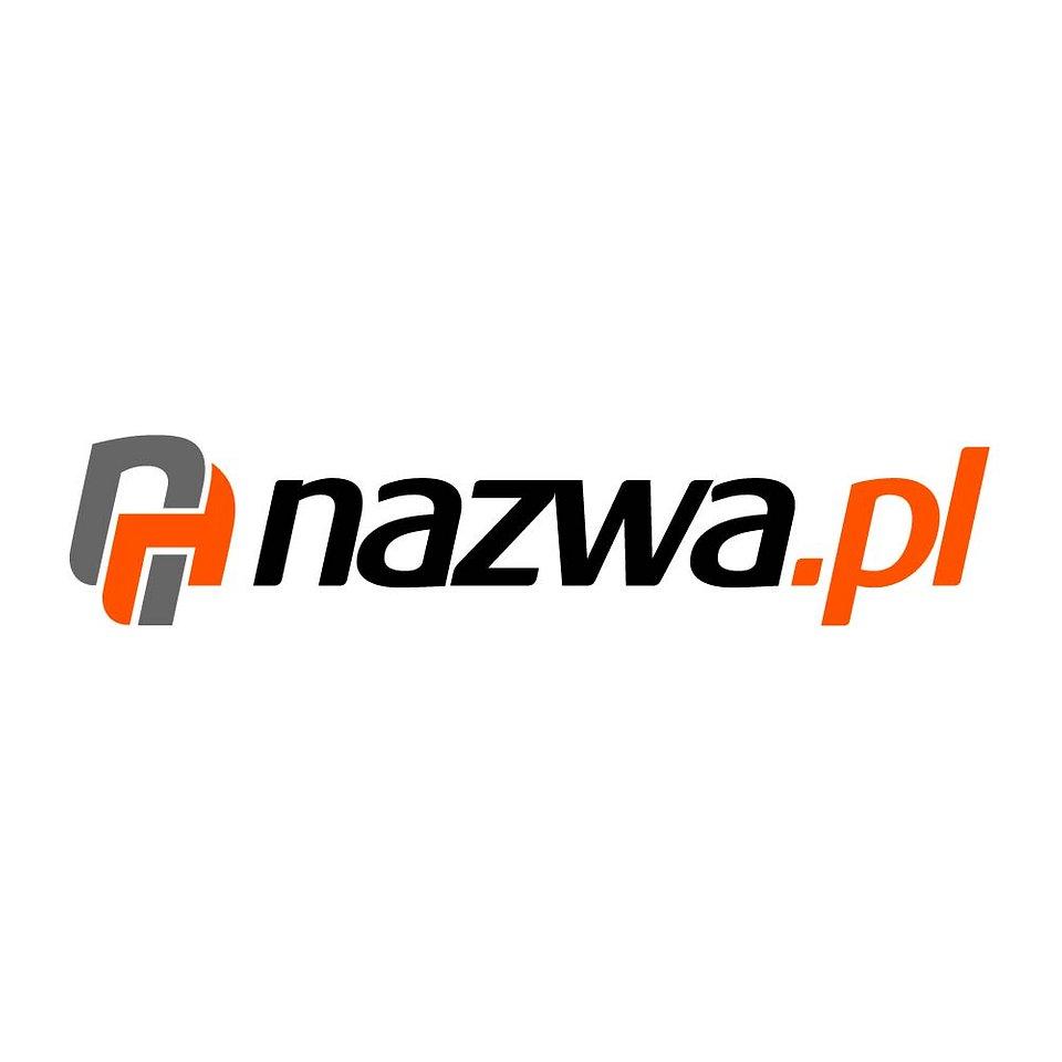 logo_nazwa_jpg.jpg