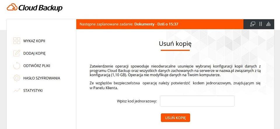 Cloud-Backup-nowa-wersja-usuwanie-kopii-zapasowej.jpg