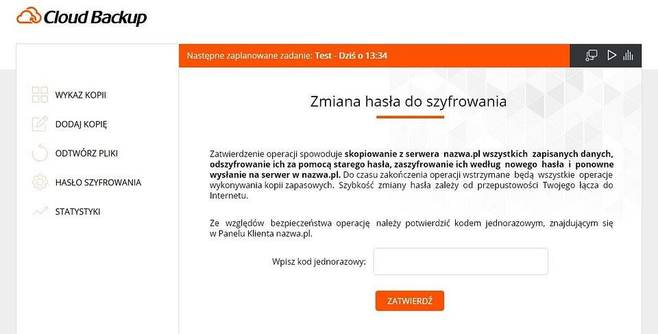 Cloud-Backup-nowa-wersja-zmiana-hasła-do-szyfrowania-backupu.jpg