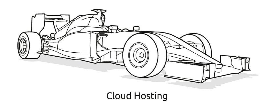 Cloud-Hosting-jako-nowoczesna-wyścigówka-2.jpg