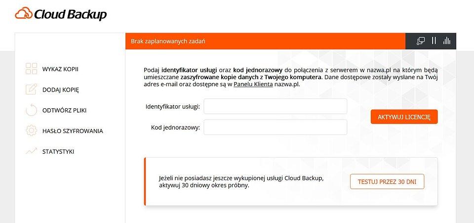 Podgląd-programu-Cloud-Backup-od-nazwa.pl_.jpg