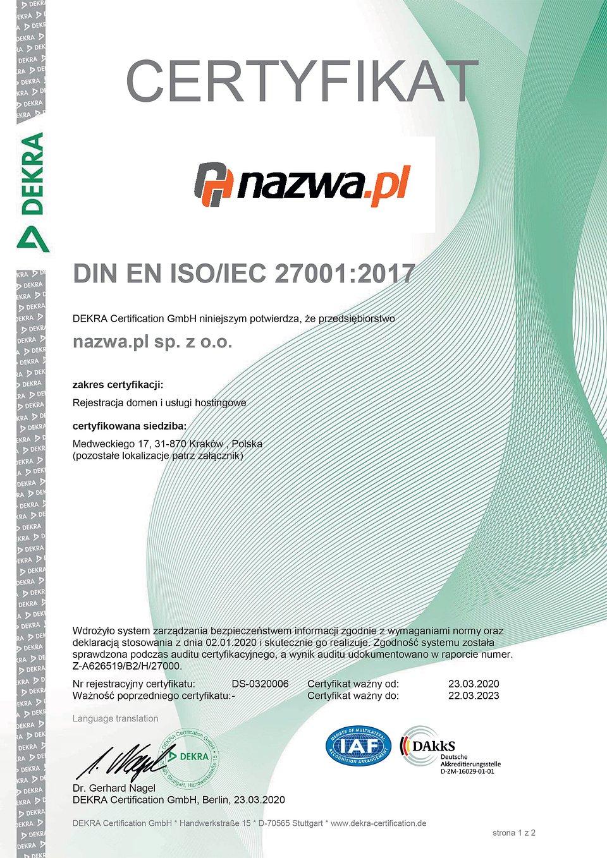 20200612-certyfikat.jpg