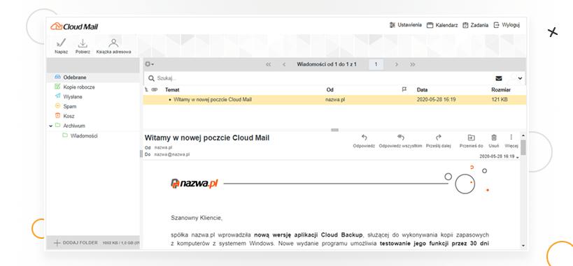 Cloud-Mail-od-nazwa.pl-podgląd-programu-pocztowego.png
