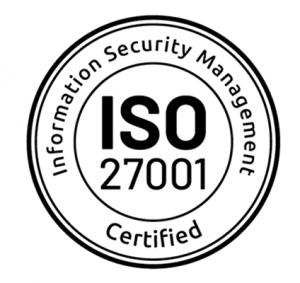 Certyfikat-bezpieczeństwa-ISO-27001-2017-300x283.png