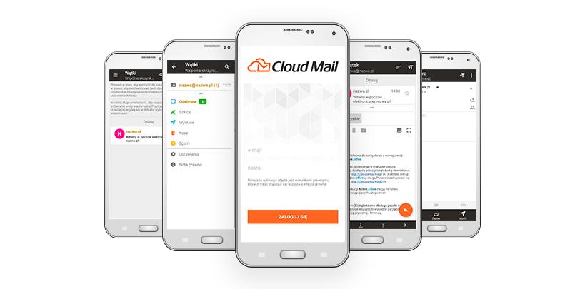 Cloud-Mail-od-nazwa.pl-aplikacja-w-wersji-mobilnej-na-smartfony.png