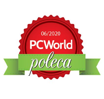 nagroda-od-PC-World-poleca-nazwa.pl_.png