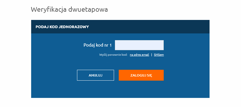 Autoryzacja-dwuetapowa-2FA-przy-logowaniu-do-Panelu-Klienta-nazwapl.png