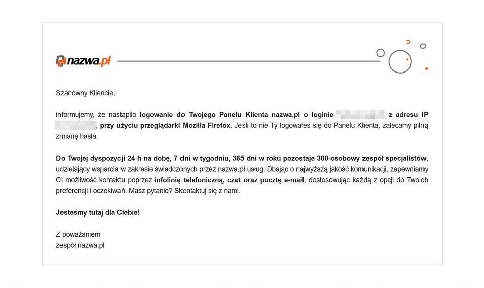 Wiadomość-e-mail-informująca-o-logowaniu-do-Twojego-Panelu-Klienta-nazwapl-1024x610.jpg