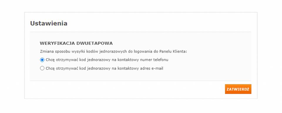 Ustawienia-sposobu-kontaktu-dla-autoryzacji-2FA-w-Panelu-Klienta-nazwapl-1024x411.png