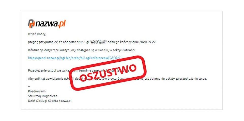 Ostrzeżenie-przed-fałszywymi-mailami-1024x509.jpg