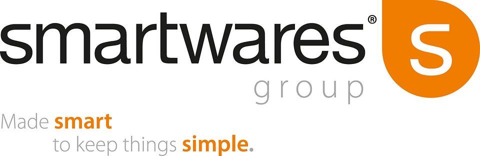 Logos_Smartwares Group_inclusief slogan_FC.jpg