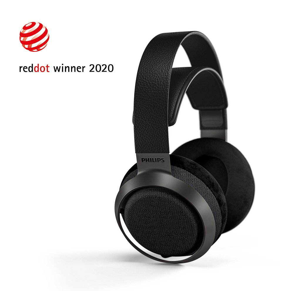 HEADPHONES_X3_RedDot_award.jpg