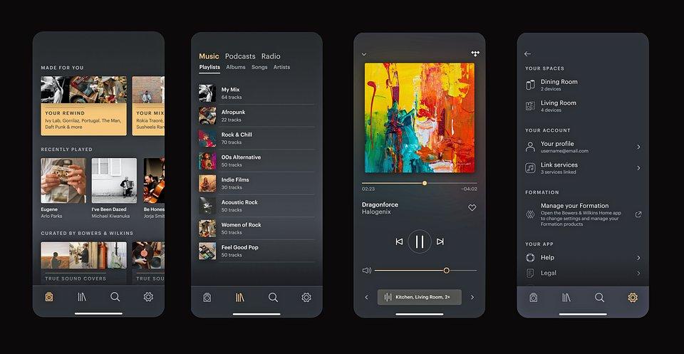 B&W Home App_display images.jpg