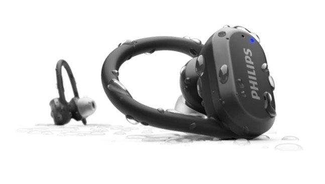 Philips earbuds.jpg