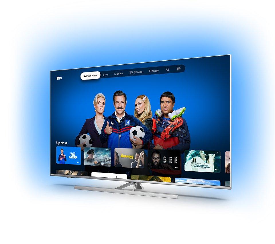8506_AppleTV+_Hero.jpg