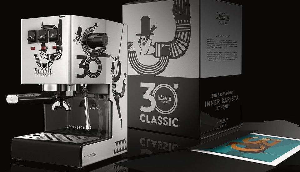 machine & box CLASSIC30.jpg