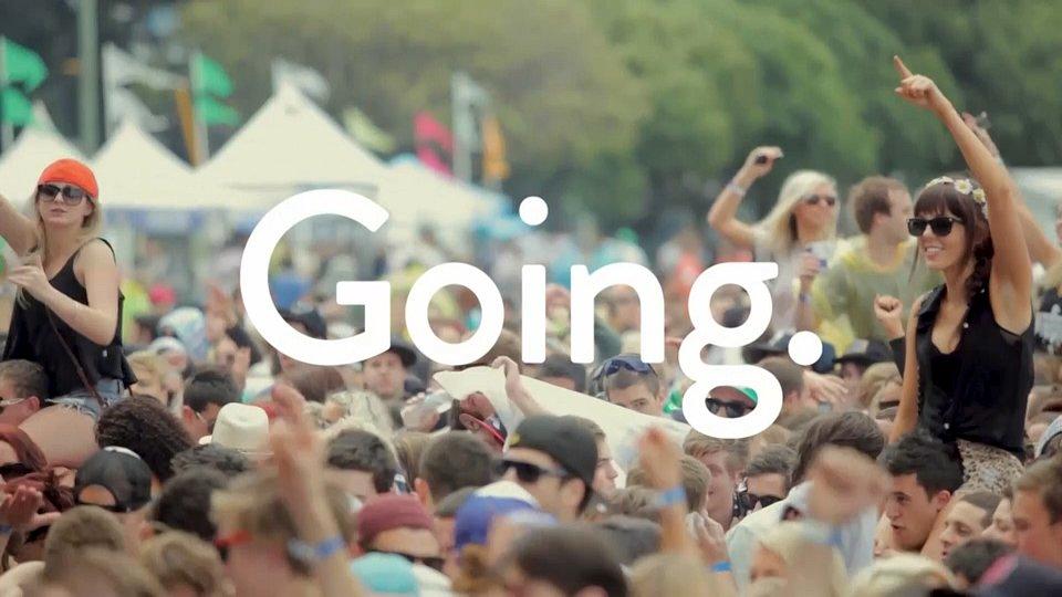 Going_festiwal.jpg
