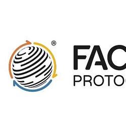 factom-protocol-logo.jpg