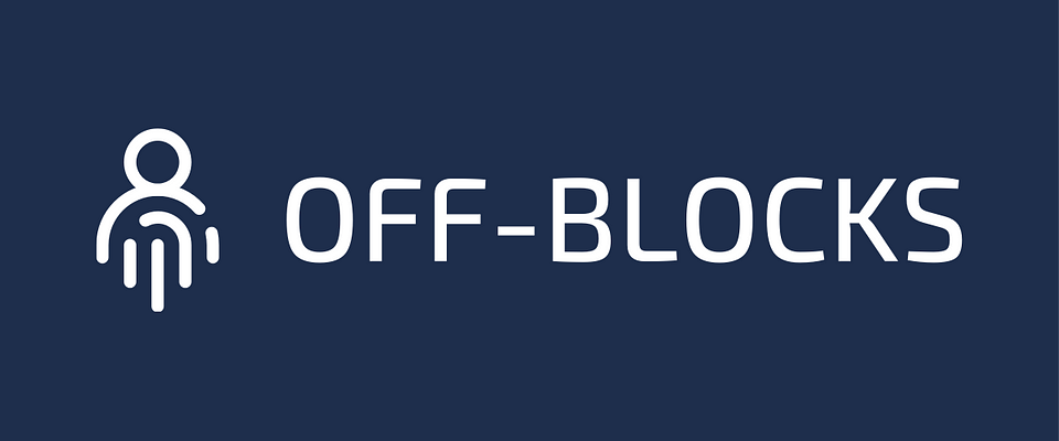 Off-Blocks Logo Horizontal BG.png