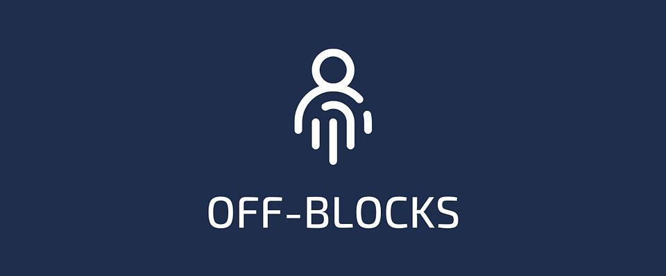 Off-Blocks logo Stacked BG.png