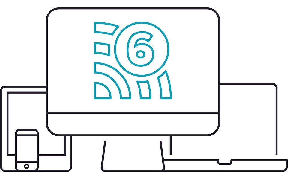 wi-fi-6-promo-homepage-image-1.jpg