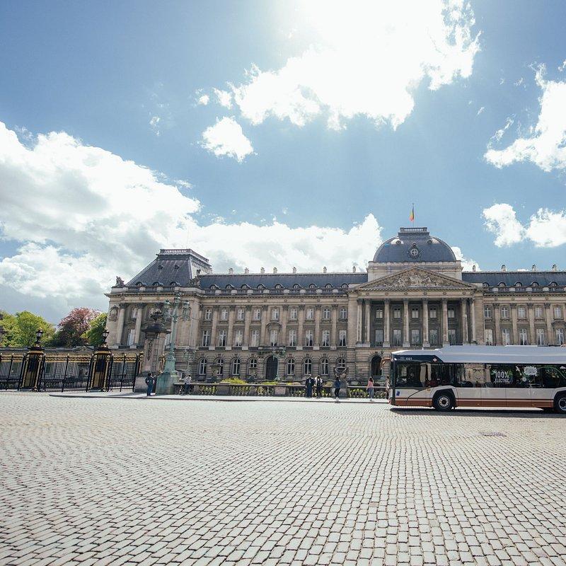 Bus electrique Biberonnage-13.jpg