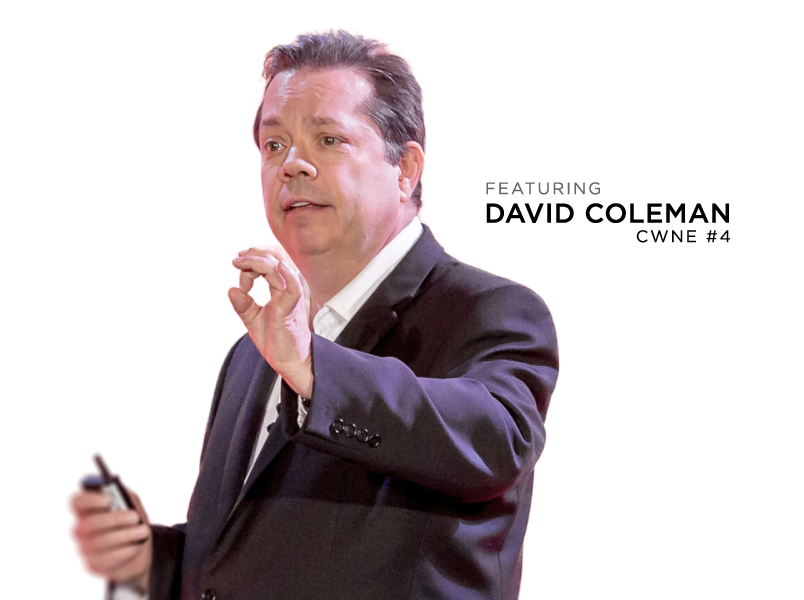 David Coleman.png