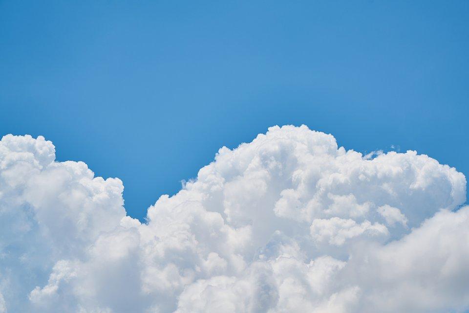 air-atmosphere-beautiful-blue-531767.jpg