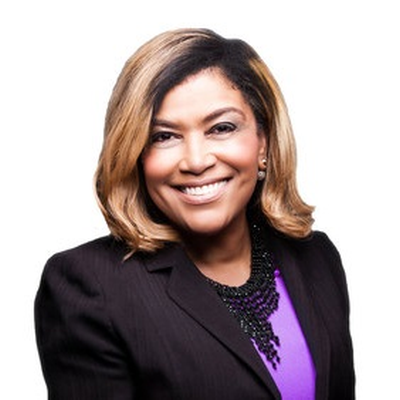 Kimberley Basnight, Chief of Staff/Office of the CEO and the newly appointed Head of Diversity and Inclusion at Extreme Networks.