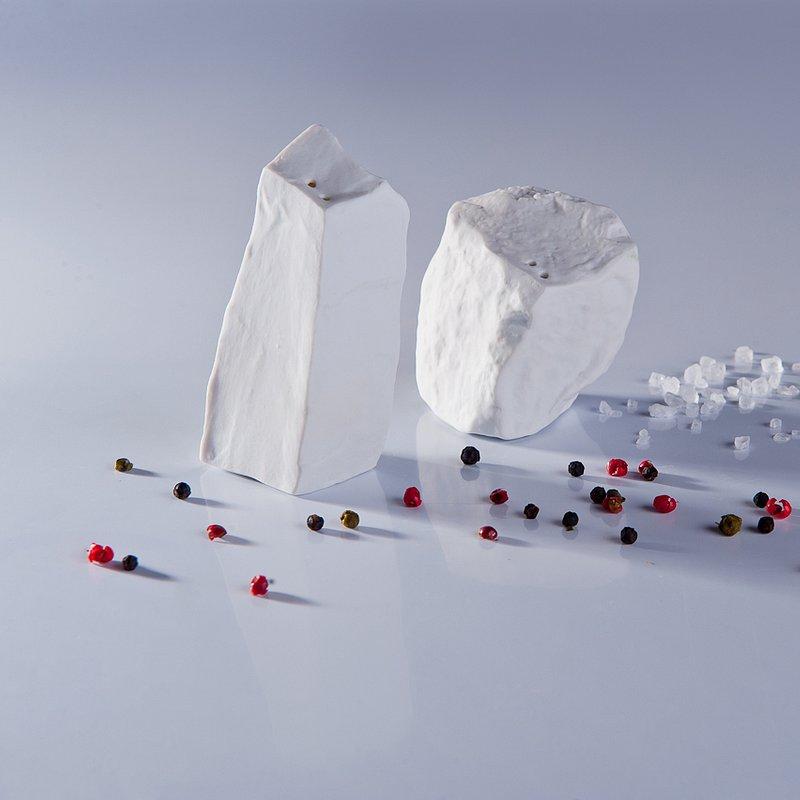 Natura_Rock&salt_M.Cecula_E.Cieloch.JPG