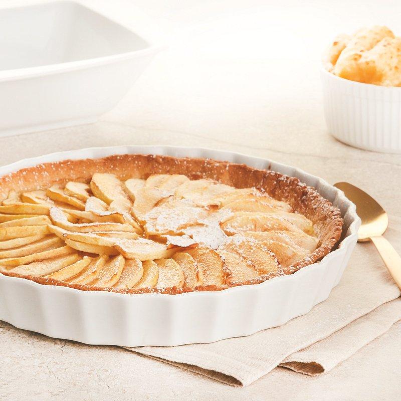 Bake & Cook 119.jpg