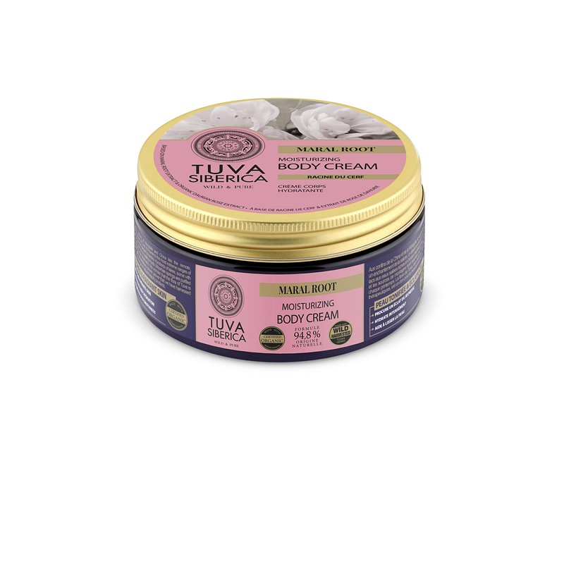 Maral Root Body Cream 300.jpg