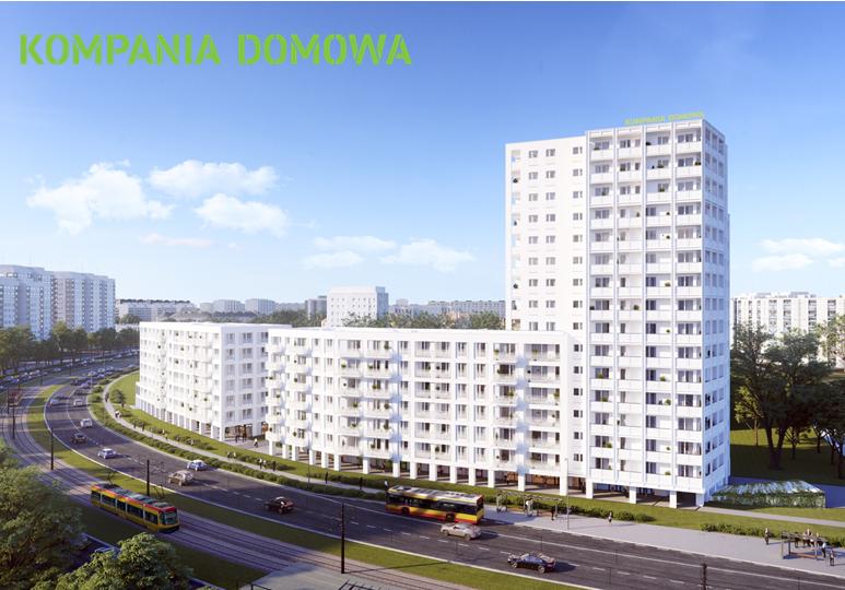 Kompania_Domowa_Triple_PR.png