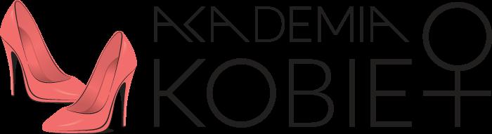 logotyp.png