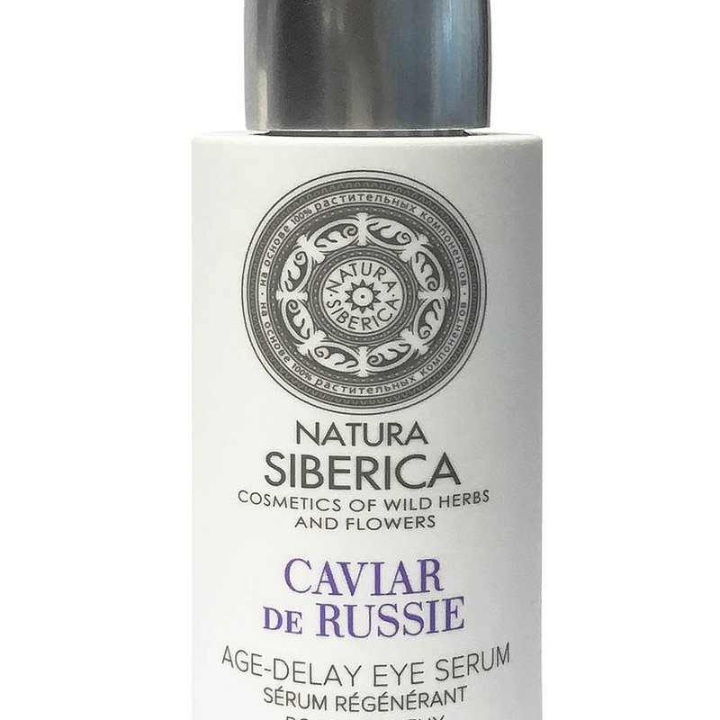 AGE DELAY EYE SERUM_30ml.jpg