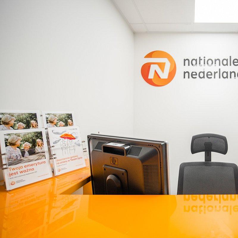 Forbis_Nationale_Nederlanden (3).jpg