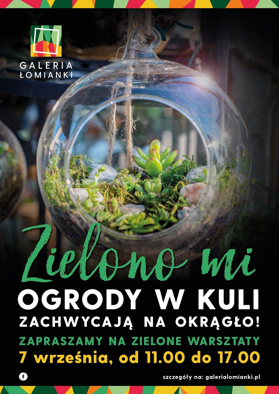 2019 OGROD W KULI KV.jpg