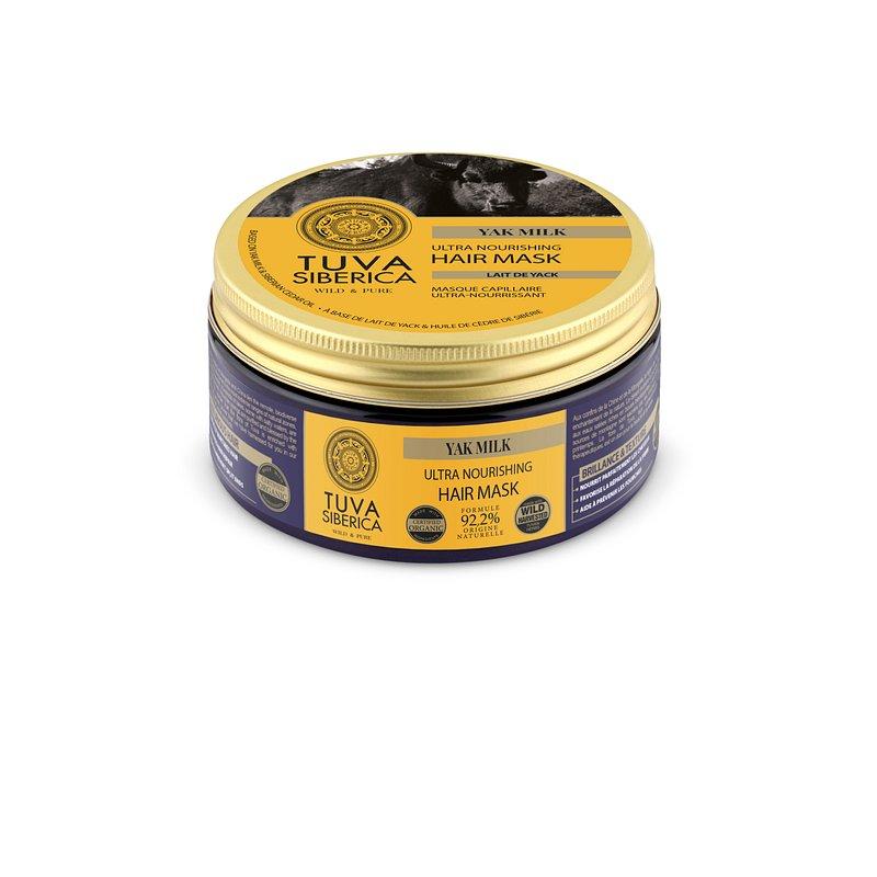 4607174437432_Yak Milk Hair Mask 300.jpg