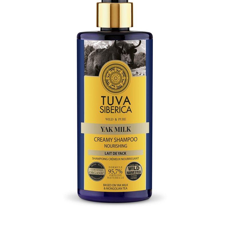 4607174437029_Yak Milk Shampoo.jpg