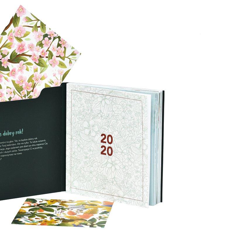 Kalendarz2020-3.jpg