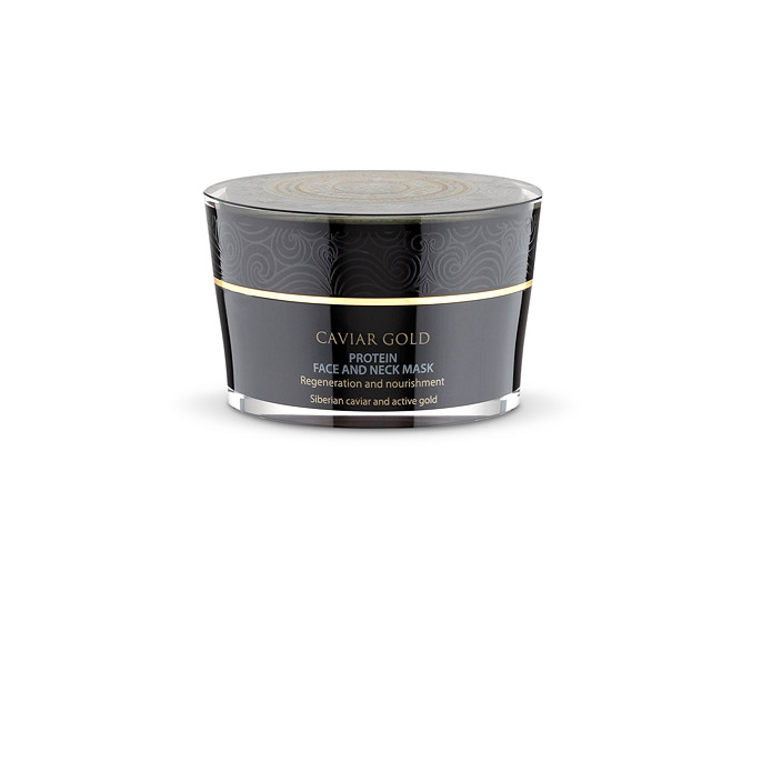 NS_Caviar Gold_Protein Face and Neck Mask.jpg