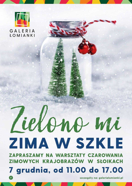 2019 Zimowe krajobrazy w słojach KV.jpg