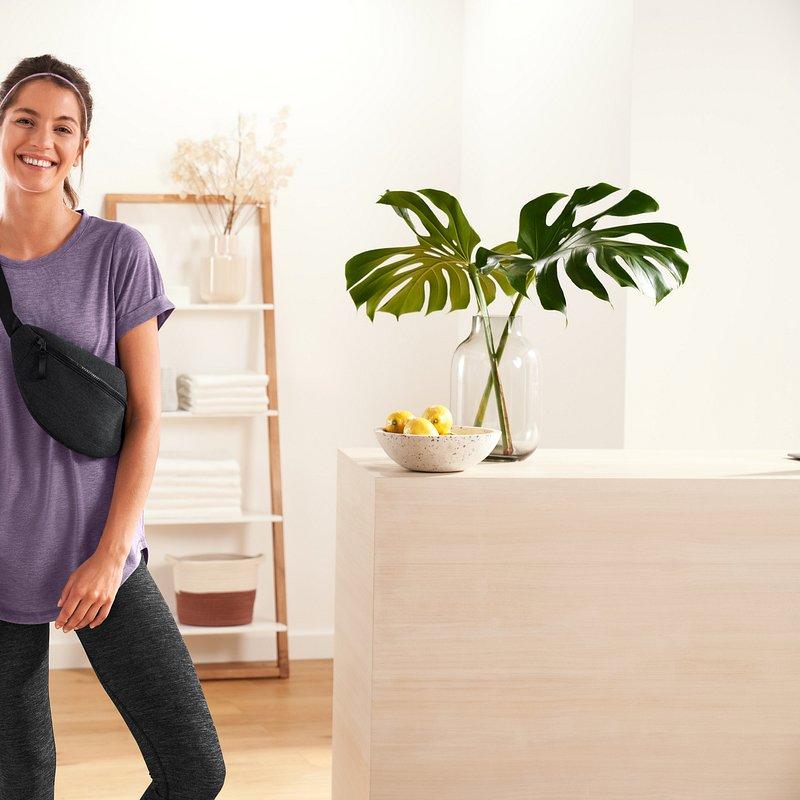 100837 Yoga-Longshirt 3 KW02_20.jpg