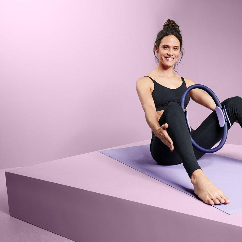 102027 Pilatesring 2 KW02_20.jpg
