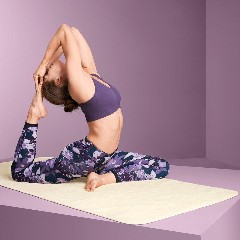 102041 Yogamatte, Schurwolle 1 KW02_20.jpg